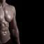 Bodybuilding Definition