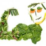 Vegane Ernährung und Bodybuilding