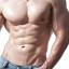 L-Glutamin Muskelaufbau