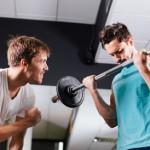 Motivationstipps Bodybuilding Anfänger