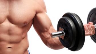 Kraft und Ausdauer in derselben Trainingseinheit: Was kommt zuerst?